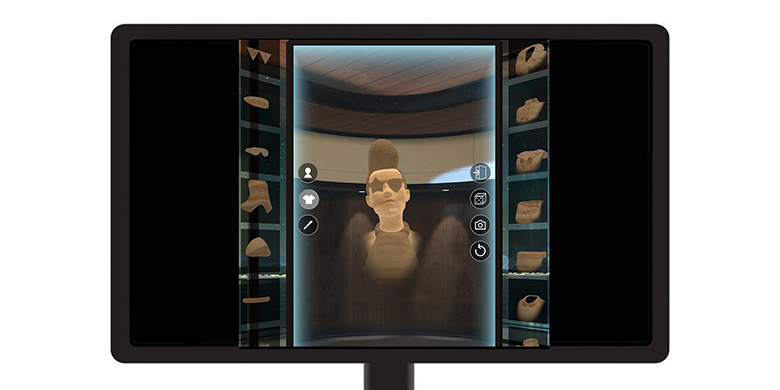 how chromecast works on oculus gear vr