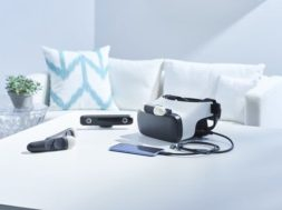 htc link headset 2