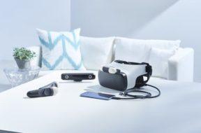 htc link headset 2