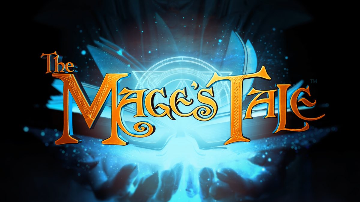 mages tale