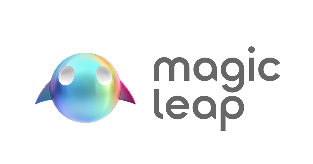 Report: Magic Leap Raising More Cash At $6 Billion Evaluation