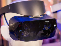 microsoft-mixed-reality-asus-1