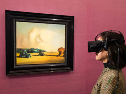 sothebys-vr-art-surrealist3