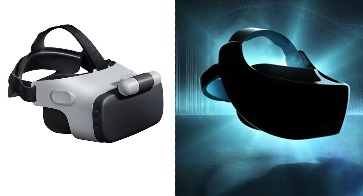 htc link vs google vive
