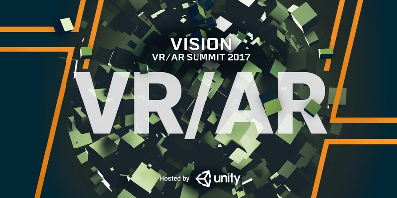 Vision Summit 2017: Google Reveals Exciting New Apps