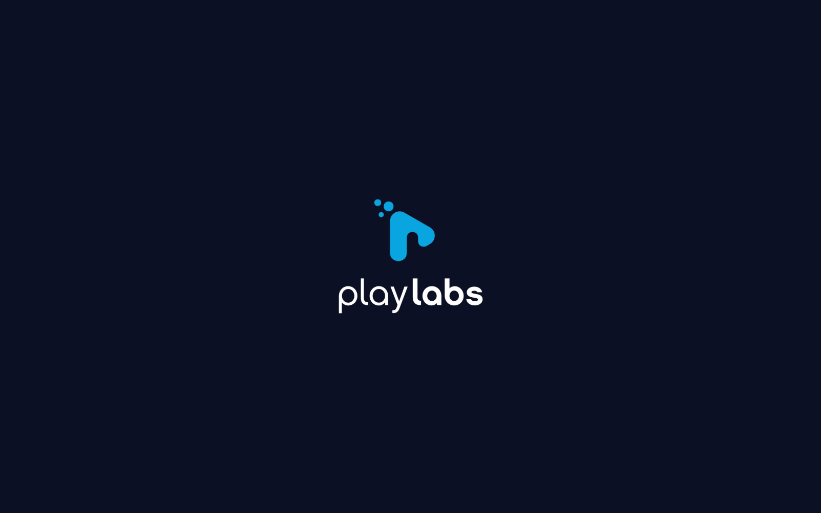 Here's The First VR and AR Startups Accepted Into MIT's Play Labs Accelerator