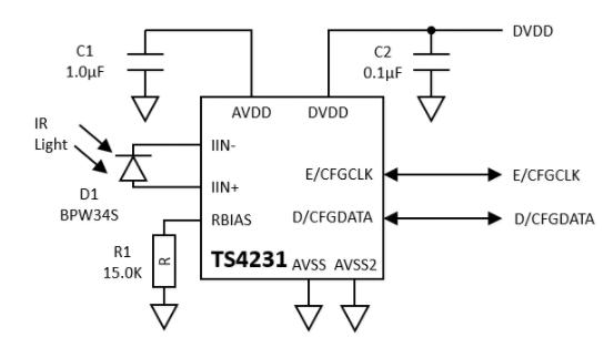 TS4231
