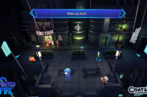 augmented empire by coatsink