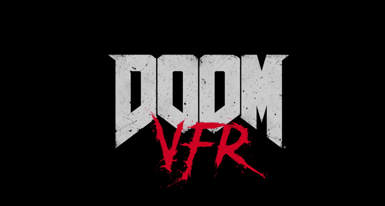 Bethesda Announces Doom VFR For PlayStation VR And HTC Vive