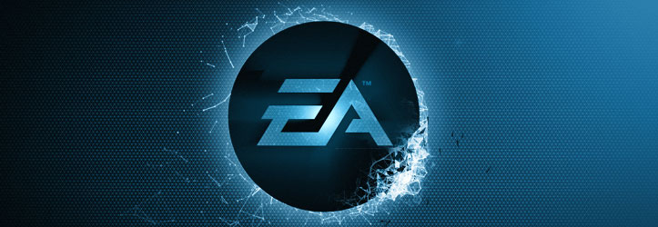 Watch EA's Press Conference Live Now For E3