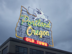 intel vr story with portland