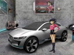 jaguar-land-rover-use-gorillaz-mixed-reality-app