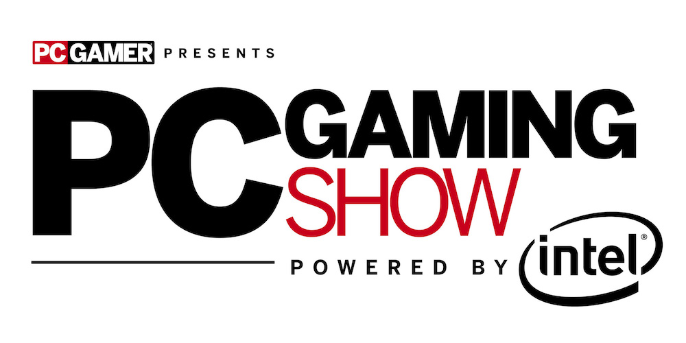 Highlights From PCGaming Show Conference With Xbox And Intel