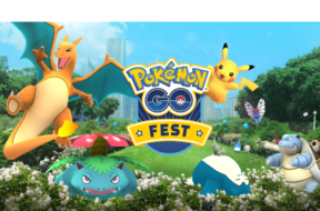 pokemon go fest in chicago