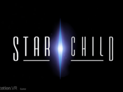 star child vr by playful for playstation vr