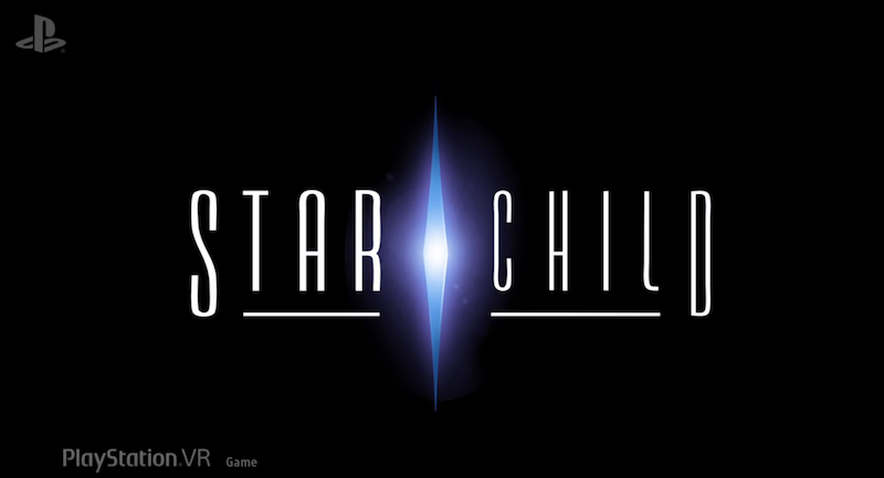 Report: Star Child By Playful Corp Might Be Cancelled