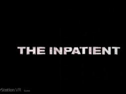 the inpatient vr
