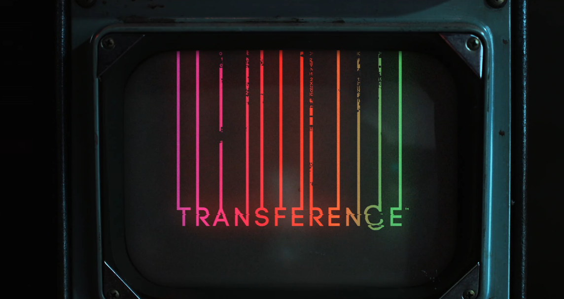 Ubisoft Partners With Elijah Woods To Create New VR Title Called Transference