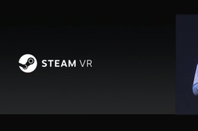 valve steamvr on apple macbook