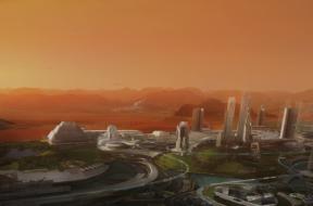 Fusion-Mars-2030-VR