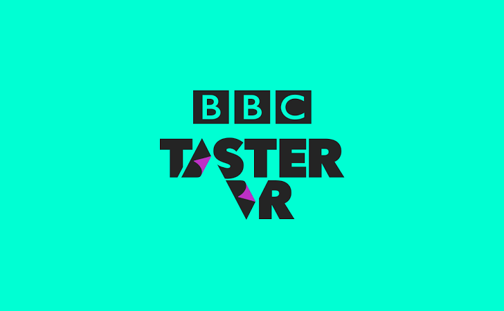 BBC Wants You To Get More Immersive Through Their Taster VR App