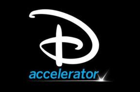 disney-accelerator