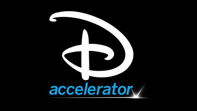 The Void and Epic Games Joins Disney's Coveted Accelerator Program