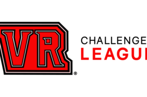 vr challenger league