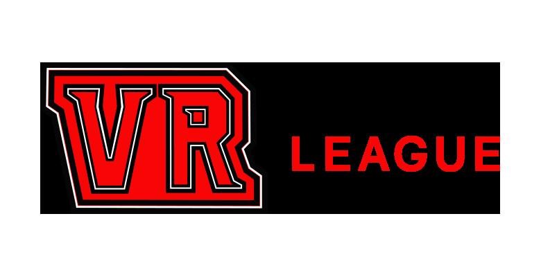Intel Announces The Launch Of VR Challenger League