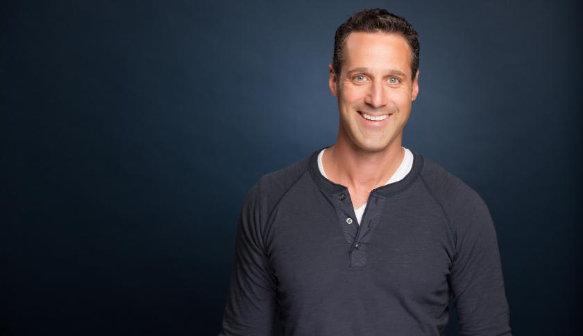 Jason Rubin From Oculus: Players Have Logged More Than 1.3M Hours