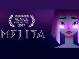 melita-future-lighthouse