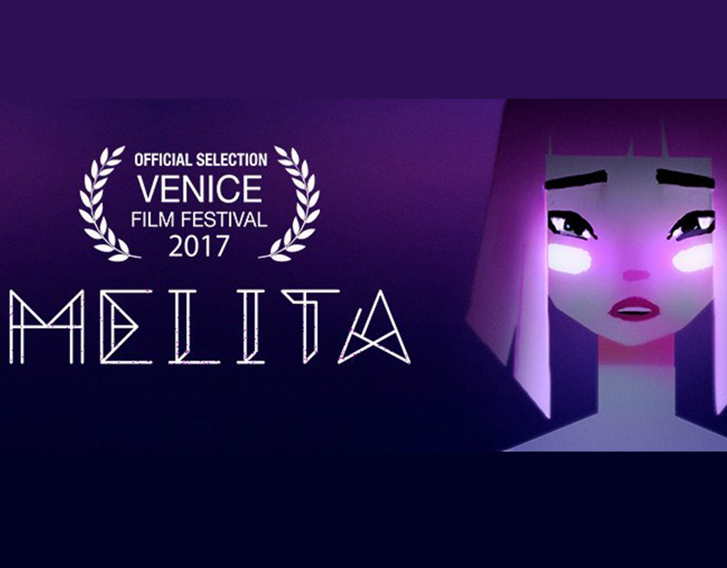 Future Lighthouse Featuring 3 VR Experiences At Venice International Film Festival