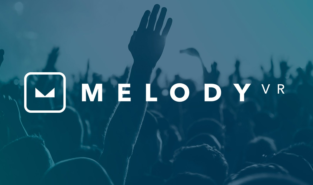 Sony Music Enters Licensing Agreement With Virtual Reality App Melody VR