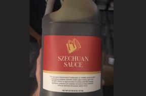 szechuan-sauce-jug