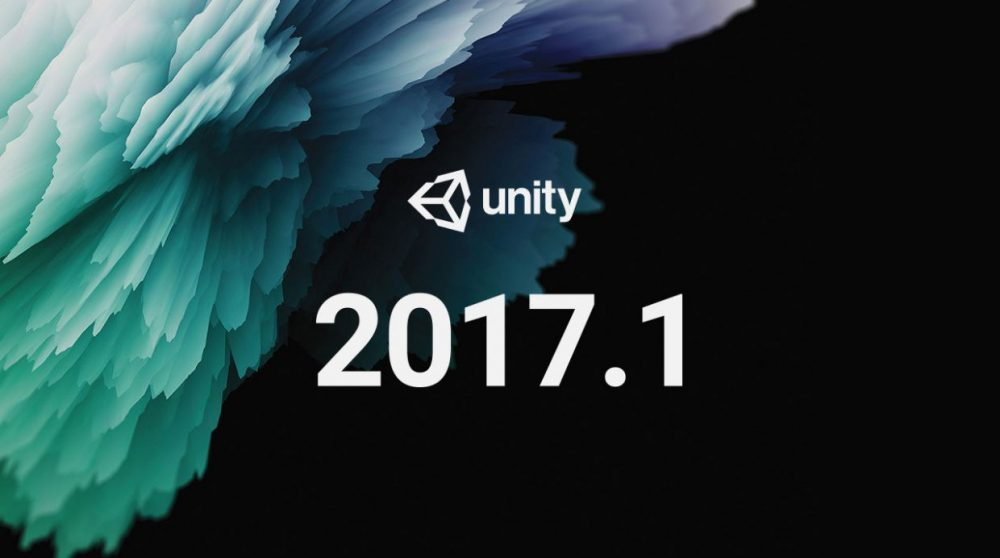 Sarah Stumbo: 'Unity 2017.1 Is A One-Stop Creation Powerhouse'
