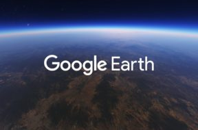 google earth total solar eclipse vr feature