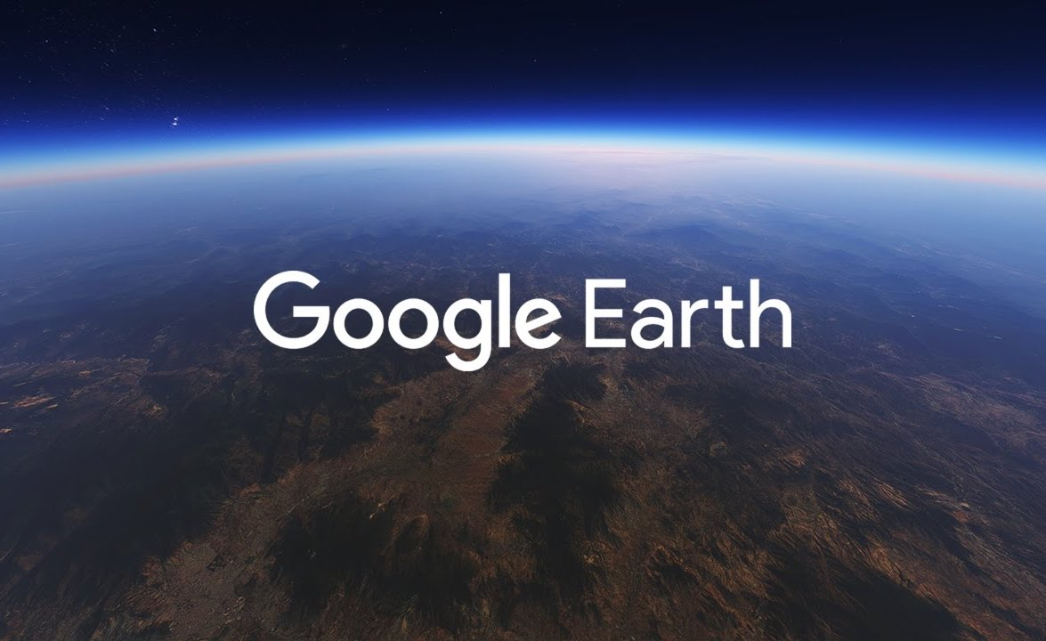 Get Ahead Of The Curve And See The Total Solar Eclipse With Google Earth VR