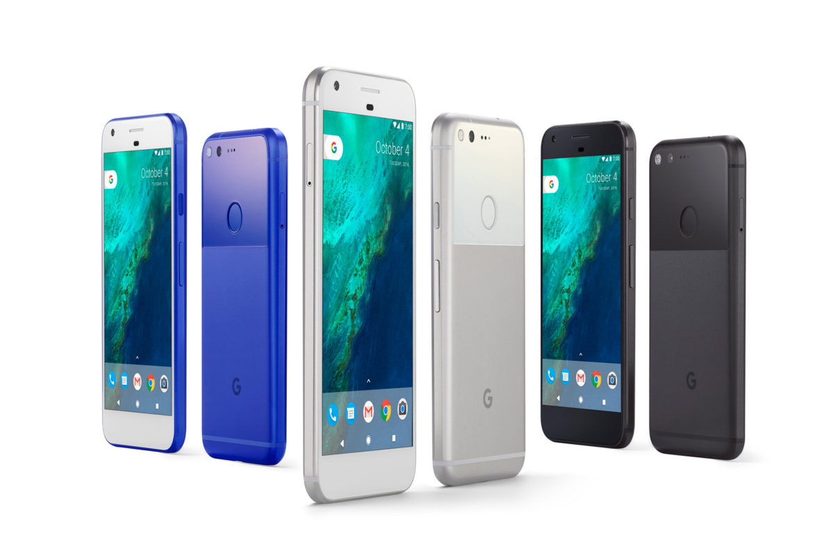 Google Pixel Phones Get Huge Discount With Free Daydream VR Headsets