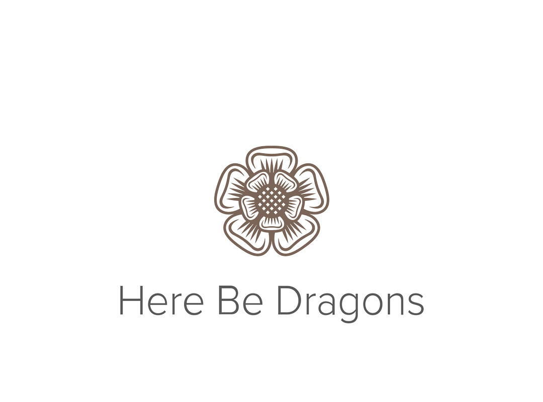 HERE BE DRAGONS Closes $10 Million Series A Funding