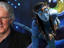 james cameron avatar vr interview