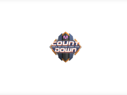 kcon kpop groups