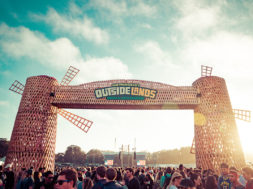 outside lands 2017 – 10 year anniversary