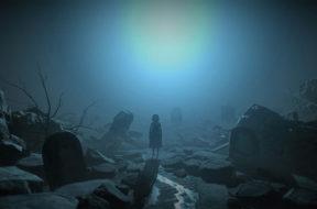 soul dimension psvr