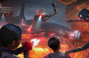star-wars-secrets-of-the-empire