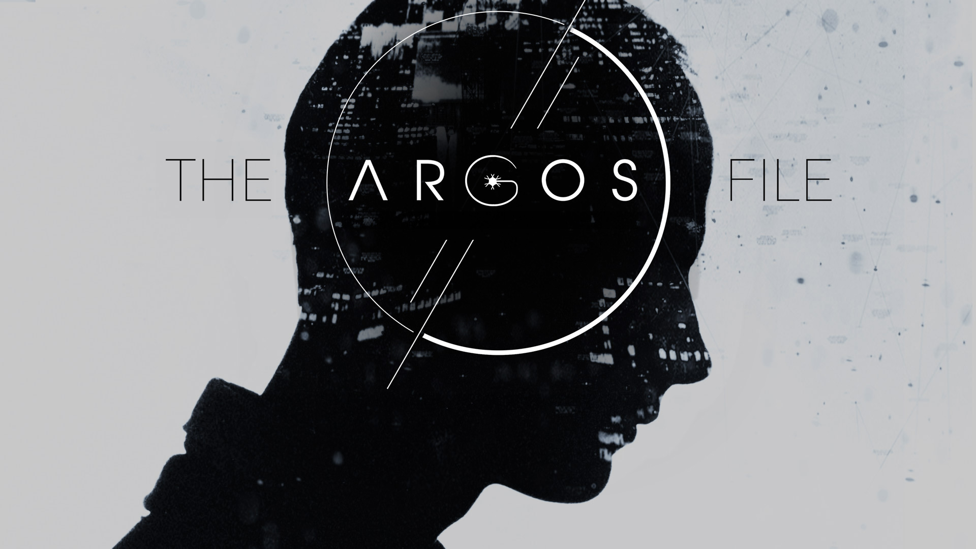 the argos file image