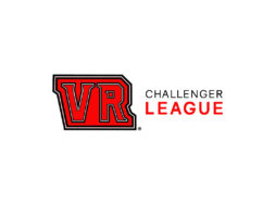 vr challenger league logo