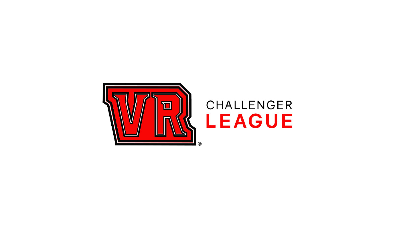 Echo Arena VR Challenger League Registration Now Live For Rift Players