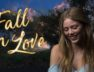 fall in love vr experience
