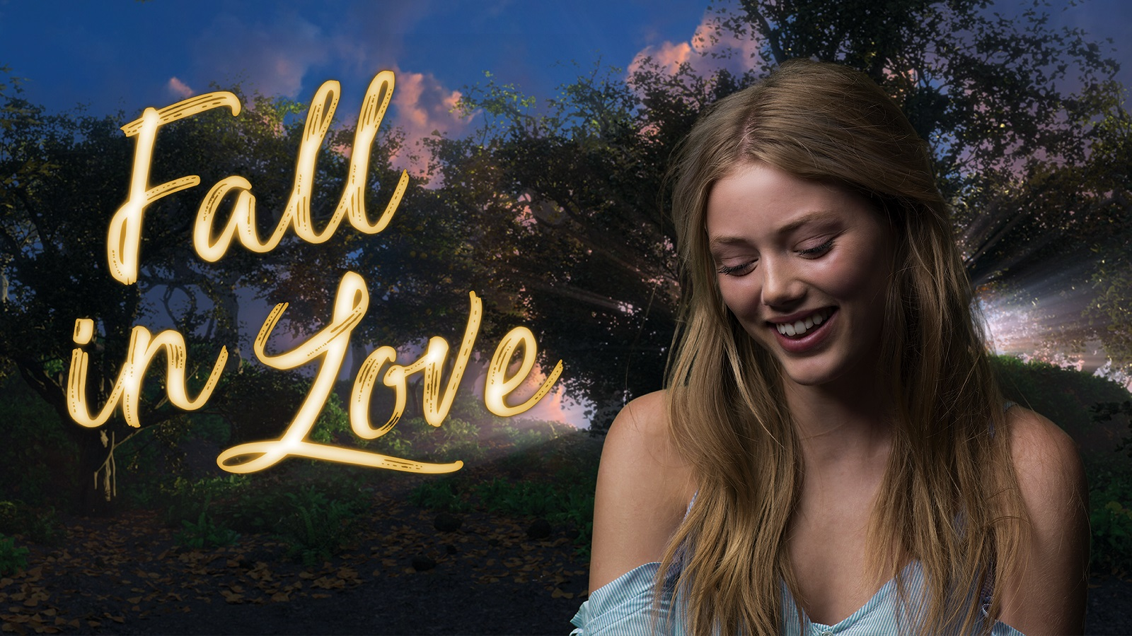 Fall In Love In VR This Valentine's Day