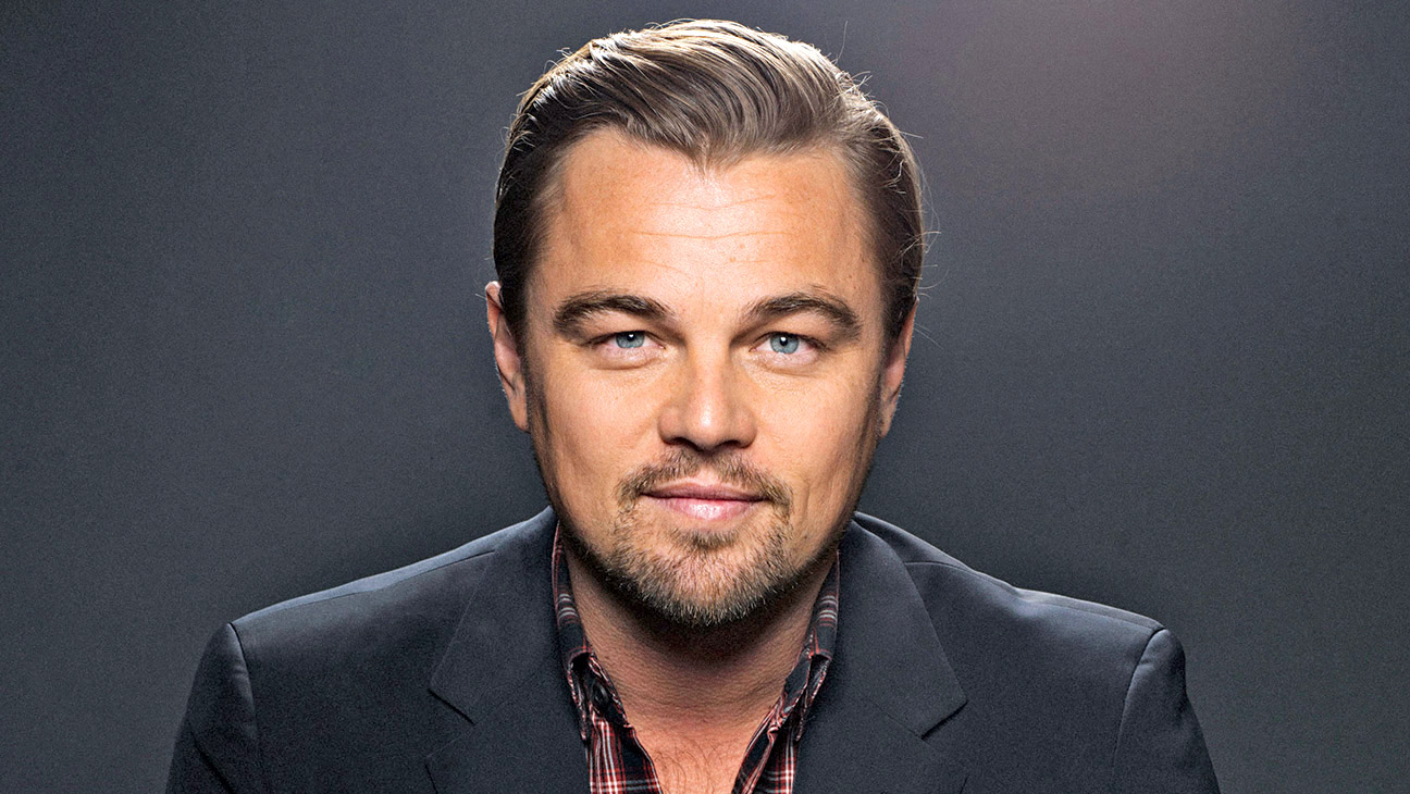 Leonardo DiCaprio Joins VR Industry By Becoming Investor And Advisor Of MindMaze
